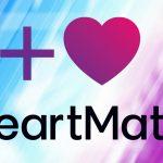 Τι είναι το HeartMath;