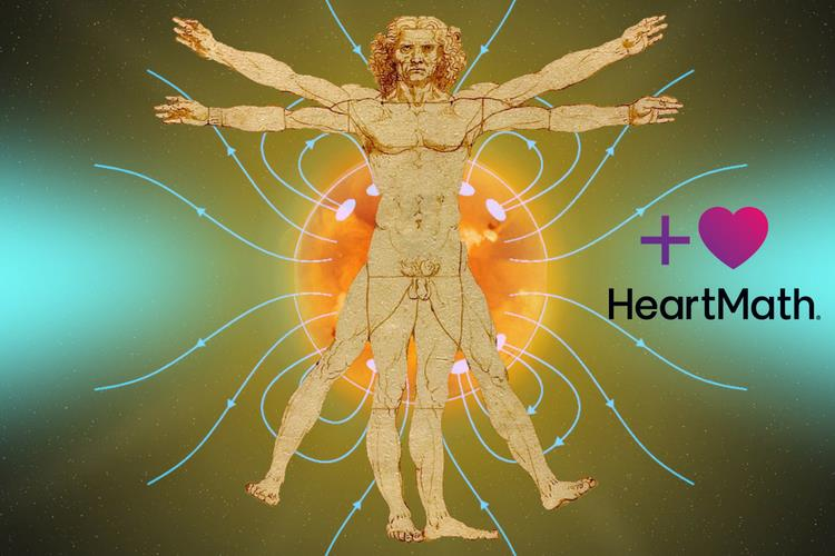 82aaf29072fe Έρευνα δείχνει ότι οι άνθρωποι συγχρονίζονται με τα μαγνητικά πεδία ...