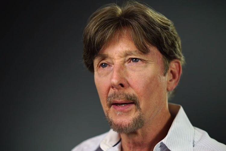 Συνέντευξη του Howard Martin στην Εναλλακτική Δράση