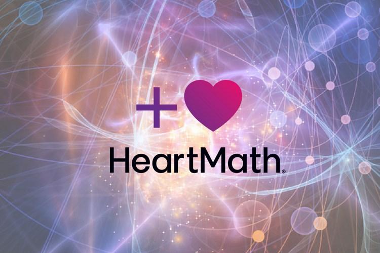 Η επιστήμη του HeartMath και γιατί οι τεχνικές του λειτουργούν άμεσα