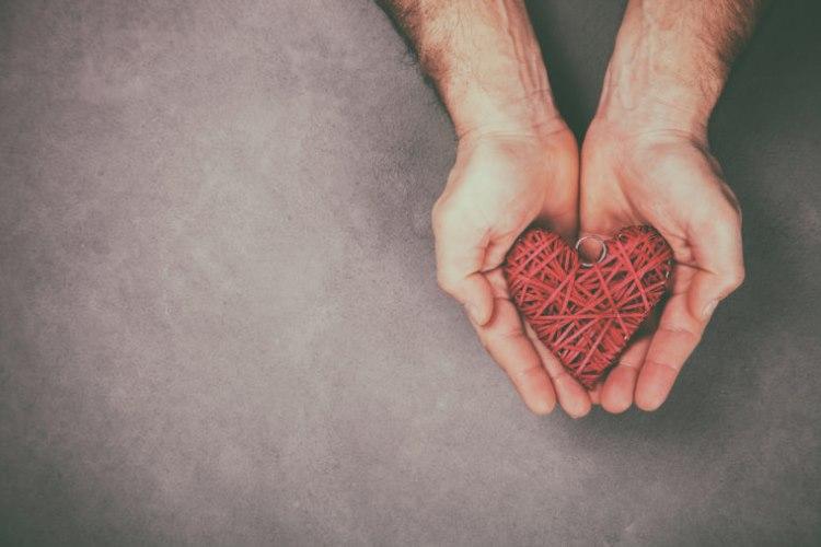 Τί μας διδάσκει η ταπεινοφροσύνη της καρδιάς