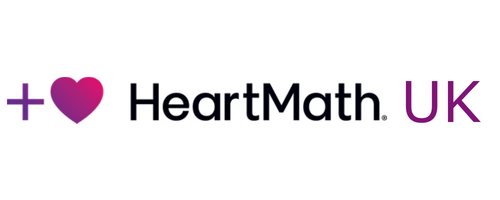 HEARTMATH-LOGO