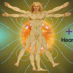 Έρευνα δείχνει ότι οι άνθρωποι συγχρονίζονται με τα μαγνητικά πεδία της Γης