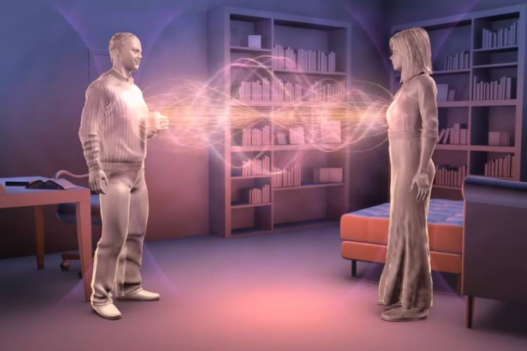 HeartMath: Η Καρδιά έχει δική της, ανεξάρτητη νοημοσύνη, από τον εγκέφαλο (βίντεο)