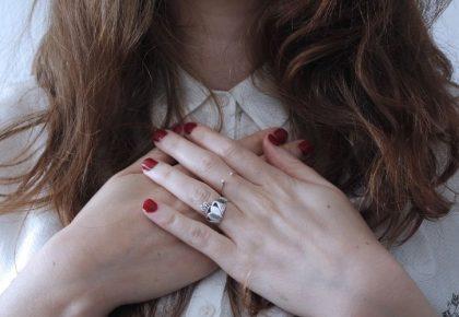"Oι επιστήμονες ανακάλυψαν ότι η καρδιά έχει τη δική της ""νοημοσύνη"""