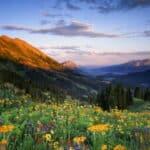 Η φύση είναι το βιβλίο του θεού που έστειλε για τον άνθρωπο!!