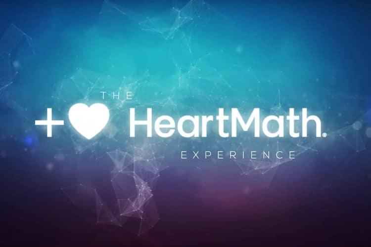 The HeartMath Experience – Rise of the Human Spirit | Βιωματικό εργαστήριο με τον Howard Martin