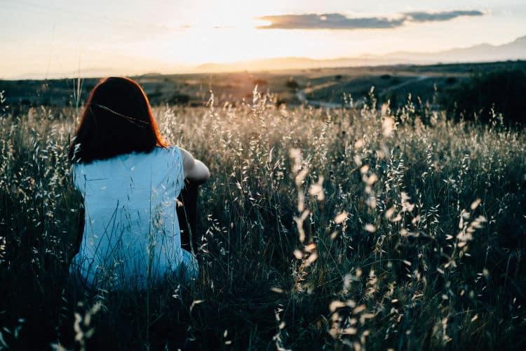 Το να θυμόμαστε το παρελθόν μας ως παρατηρητές του, επηρεάζει τις αναμνήσεις μας