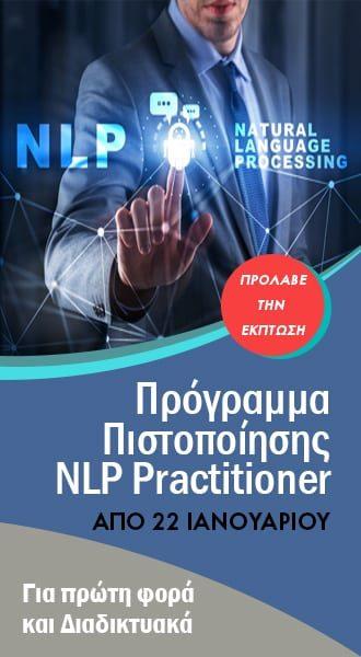 NLP003_330x600