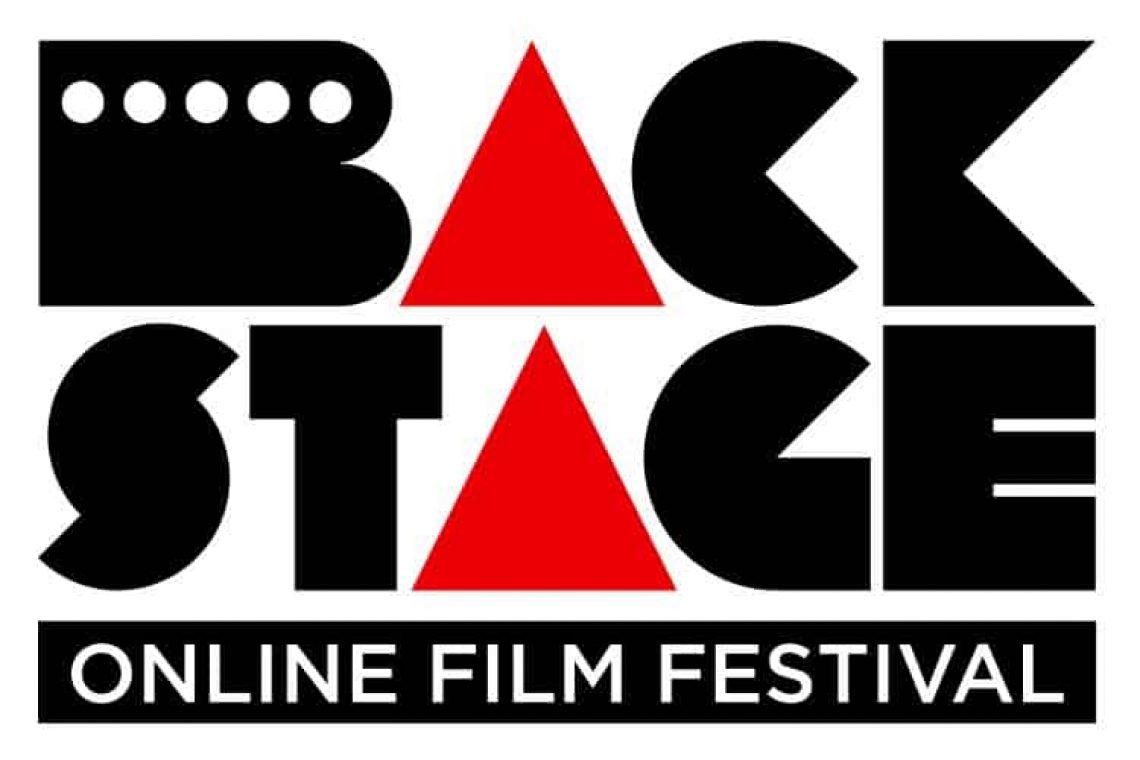Backstage Film Festival: Ένα online φεστιβάλ με δωρεάν μουσικές ταινίες