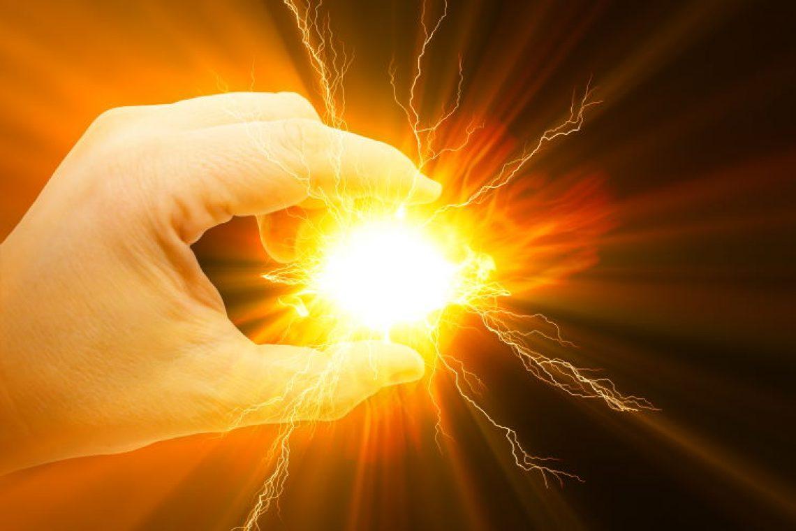 Δρ Bruce Lipton: Υπάρχει ο λεκτικός και ο ενεργειακός τρόπος επικοινωνίας μεταξύ των έμβιων οργανισμών