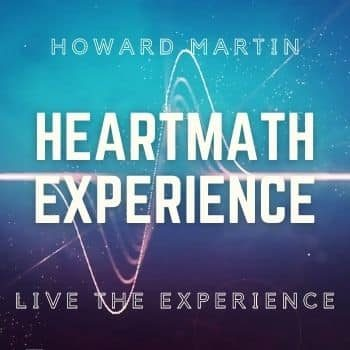 heartmath experience 9845