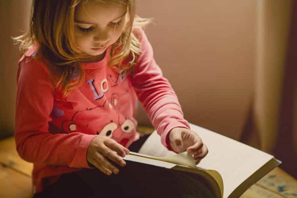 Πώς να προετοιμάσουμε το παιδί μας κατάλληλα για την πρώτη μέρα στο σχολείο