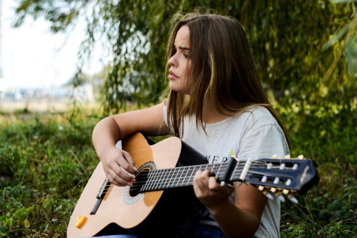 10 τρόποι με τους οποίους η μουσική επηρεάζει το υποσυνείδητό μας