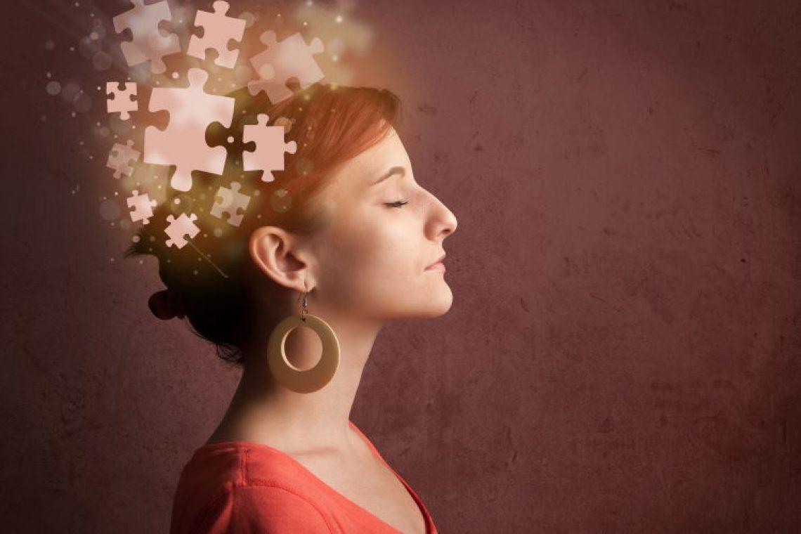 Mindfulness, Compassion και Δημιουργικός οραματισμός: Συνέντευξη με τη Νίκη Οργανουδάκη