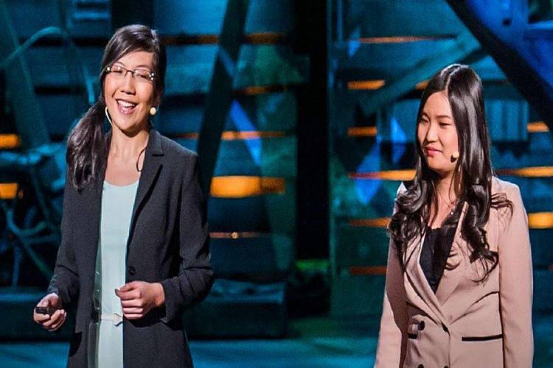 Μαθήτριες από την Κίνα ανακάλυψαν βακτήρια που τρώνε το πλαστικό και το μετατρέπουν σε νερό