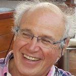 Δρ Γεώργιος Χαριτάκης